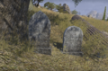 Ianus and Lucina Faleria Graves.png