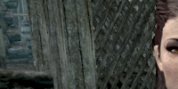 Maven Zwartroos
