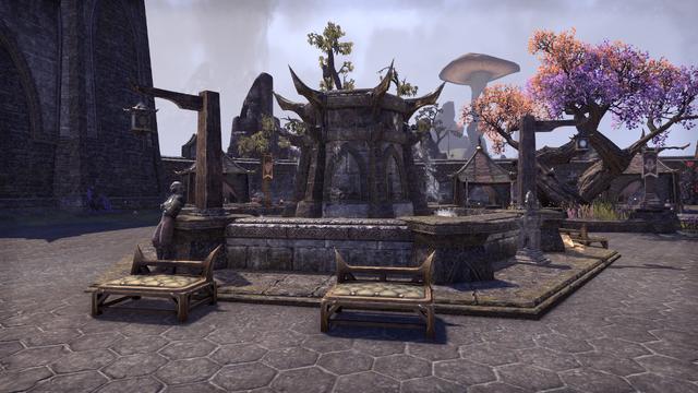 File:Rededication Shrine (Stonefalls).png