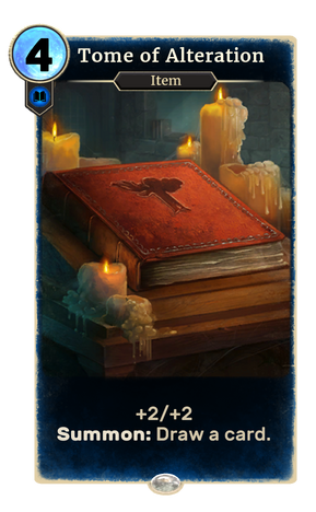 File:Tome of Alteration.png
