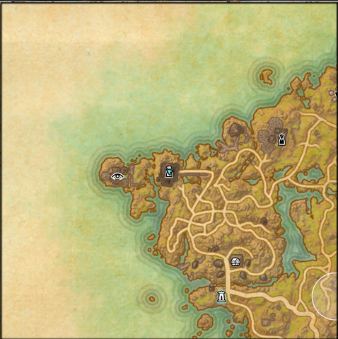 File:Arkngthunch-Sturdumz Location Map.png