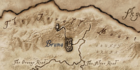 BrumaMaplocation