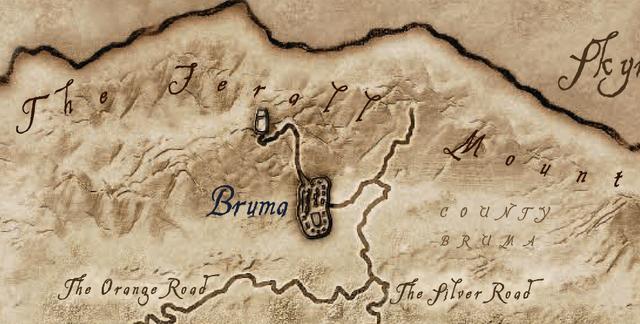 File:BrumaMaplocation.png
