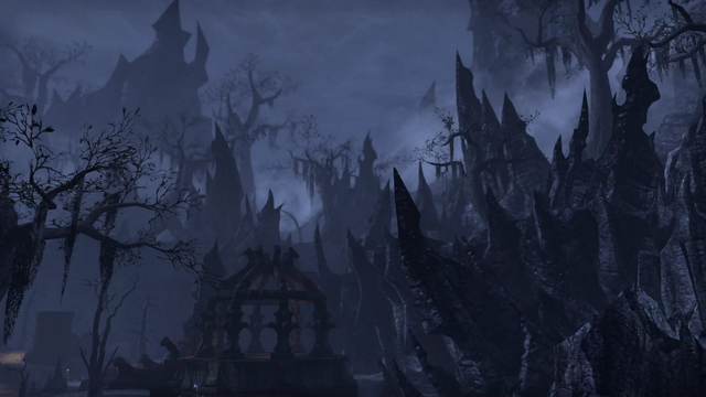 File:ESO Coldharbour View 1.png