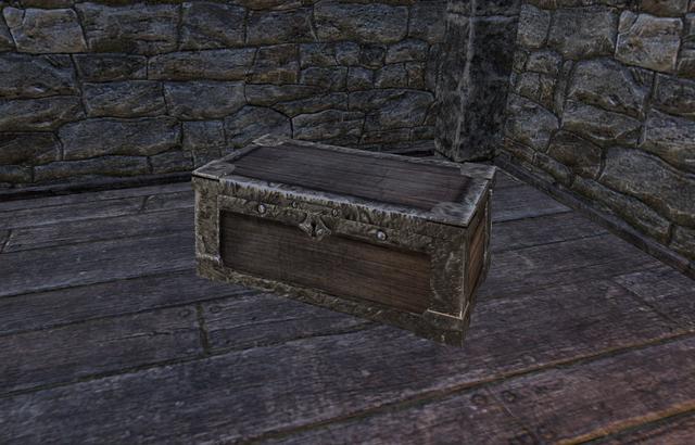 File:Lady Eloise's Lockbox.png