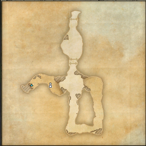 File:Old Merchant Caves Map.png