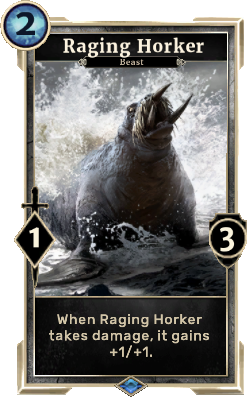 File:Raging Horker (Legends).png