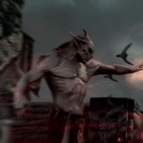 File:Vampire Lord comparison 2.png
