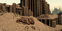 Heart Stones (Quest)
