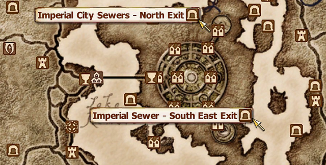 File:Imperial City Sewer Map.png