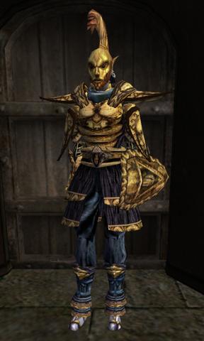 File:TES3 Morrowind - Character - Nalosi Alari.png