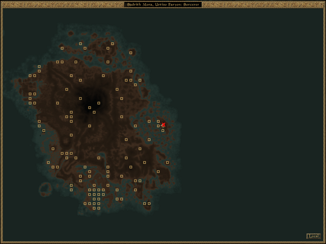 File:Urtiso Faryon Sorcerer World Map.png