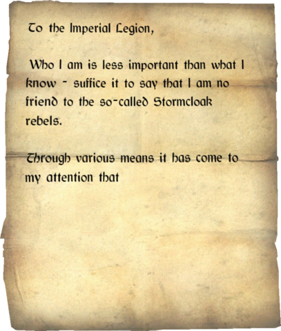 File:Anonymous Letter (Skyrim)V1.png