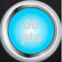 File:Badge-1167-5.png