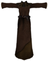 Common Robe MW 02h.png