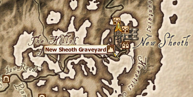 File:New Sheoth Graveyard MapLocation.png
