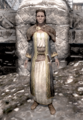 Noble woman.png
