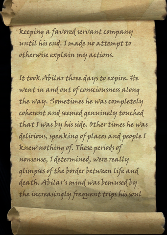 File:An Affair With Death 4 of 7.png