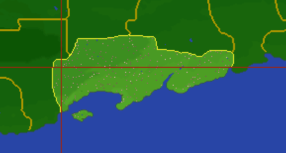File:Chartower map location.png