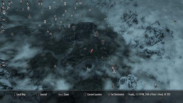 File:Hunters Camp Autumnshade Hills Map.jpg