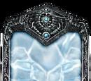Ice Shield (Bloodmoon)