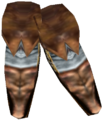 ShoesofconvictionMorrowind.png