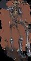 Skeleton Concept (Online).png
