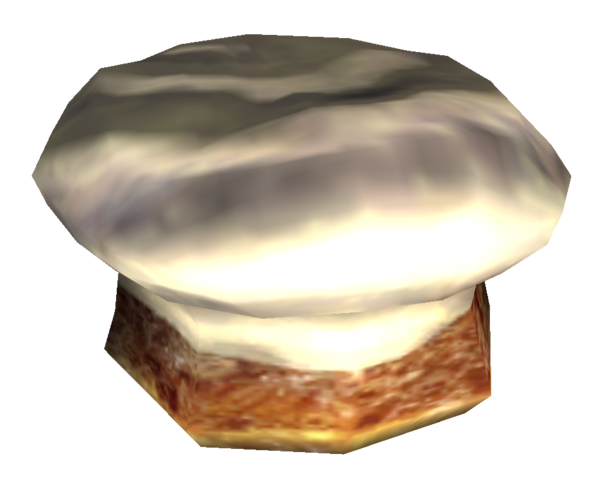 File:Sweetroll (Fallout).png