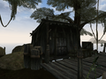 Abandoned Shack (Morrowind).png
