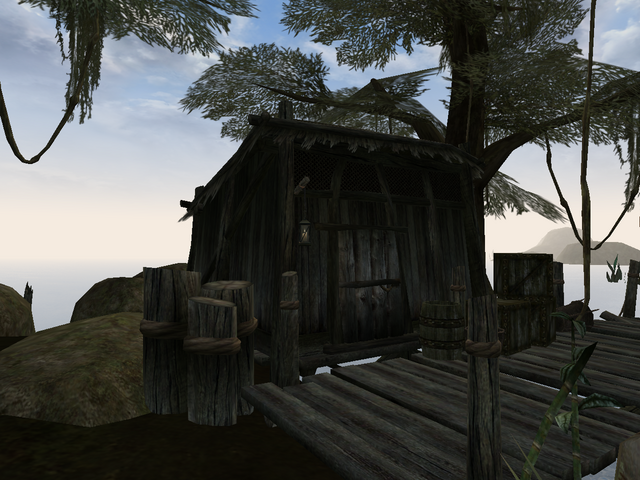 File:Abandoned Shack (Morrowind).png
