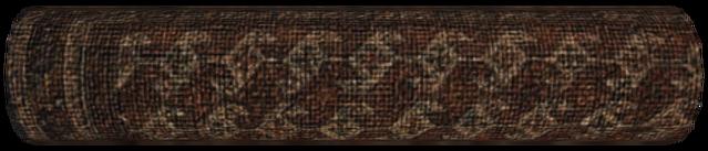 File:Bolt of Cloth MW 2.png