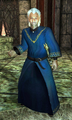 Clanfather Malifant.png