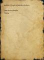 Kennel Tender's Letter (2).png