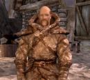 Baldor Iron-Shaper