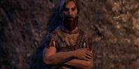 Dennoroth