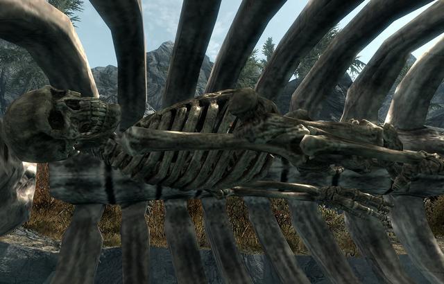 File:Swallowed Skeleton Inside.png