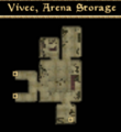 Arena Storage - Interior Map - Morrowind.png