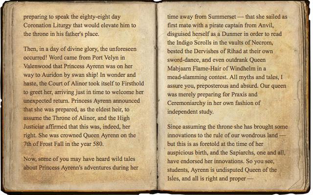 File:Ayrenn Page 3.png