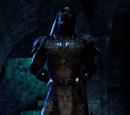Hannat the Bonebringer