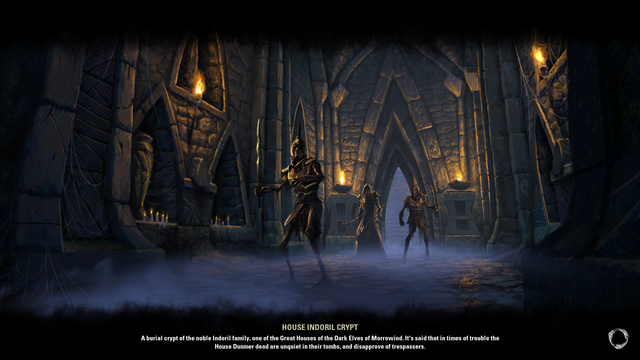 File:House Indoril Crypt Loading Screen.png