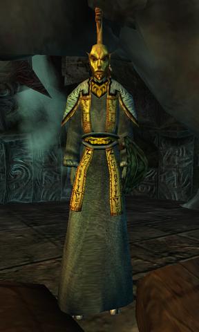 File:TES3 Morrowind - Character - Uresa Omoril.png