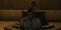 Cattle (Morrowind)