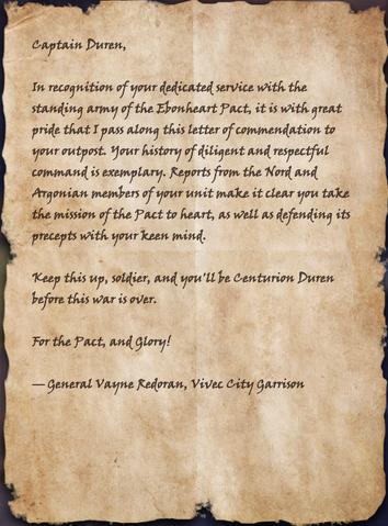 File:Commendation Letter.png