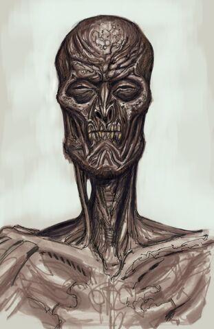 File:Draugr concept art.jpg