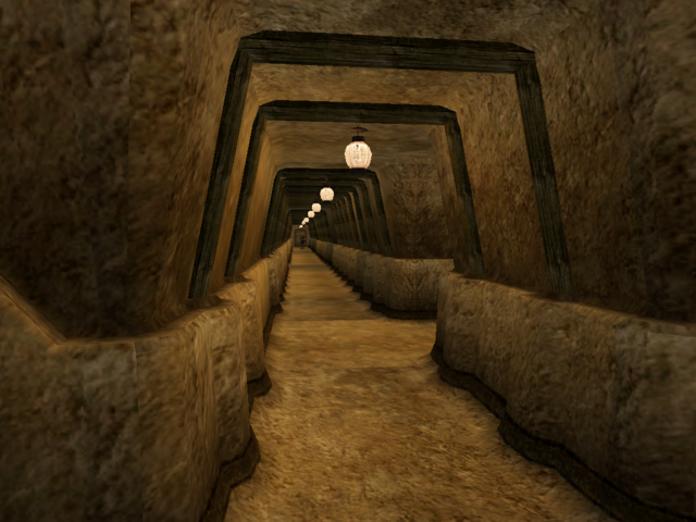 File:Hall of Wisdom Interior - Morrowind.png