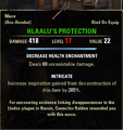 Hlaalu's Protection.png