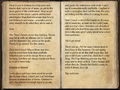 Adventurer's Almanac, 1st Edition 2 of 2.png