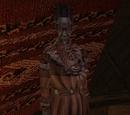 Ainab (Character)