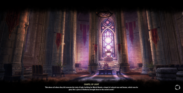 File:Chapel of Light Loading Screen.png