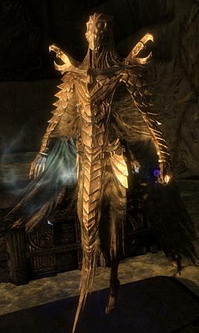 Fichier:Dukaan Dragon Priest.png